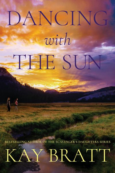 Buy Dancing with the Sun at Amazon