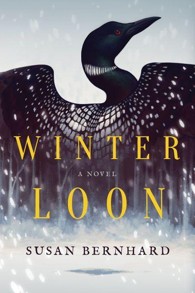 Buy Winter Loon at Amazon