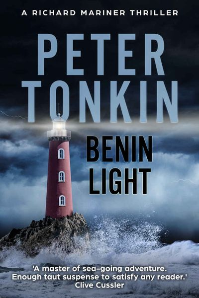 Buy Benin Light at Amazon