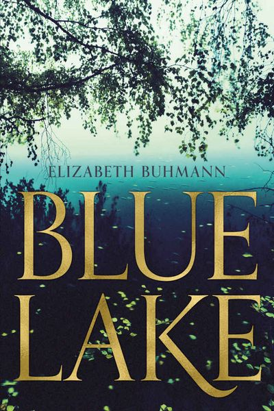 Buy Blue Lake at Amazon