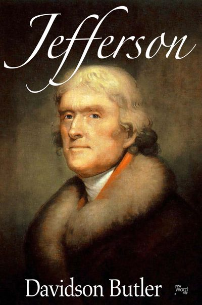 Buy Jefferson at Amazon