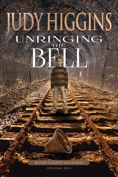 Buy Unringing the Bell at Amazon
