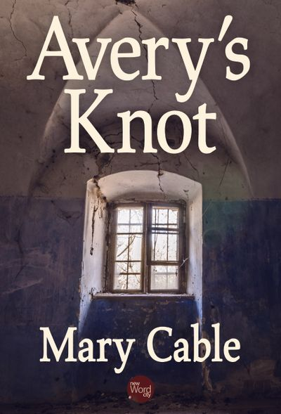 Buy Avery's Knot at Amazon