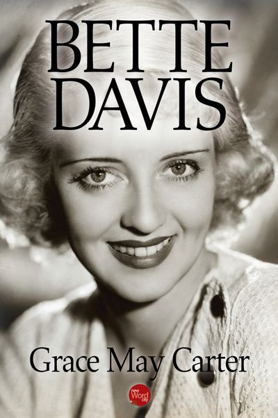 Buy Bette Davis at Amazon