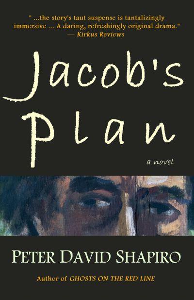 Buy Jacob's Plan at Amazon