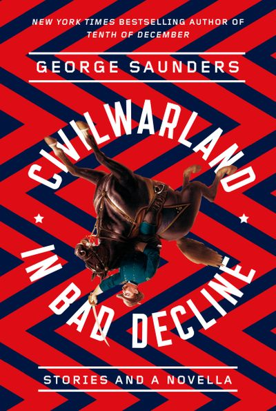 Buy CivilWarLand in Bad Decline at Amazon