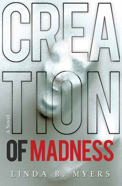 Buy Creation of Madness at Amazon