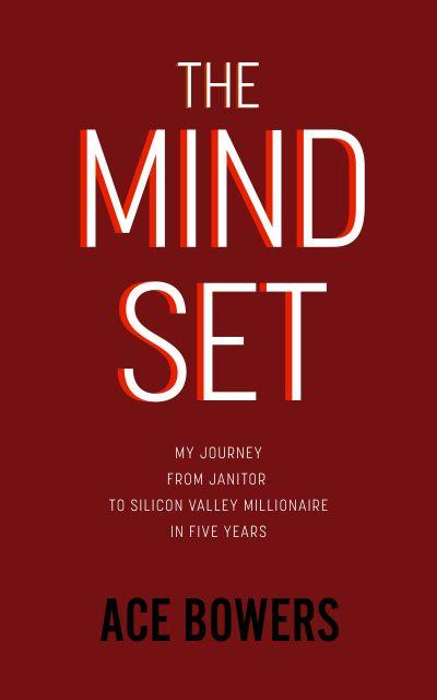 Buy The Mindset at Amazon