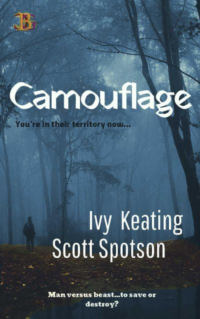 Buy Camouflage at Amazon