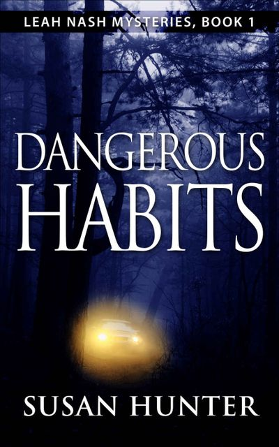 Buy Dangerous Habits at Amazon