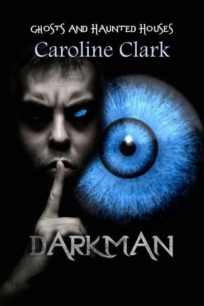 Buy DarkMan at Amazon