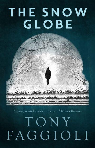 Buy The Snow Globe at Amazon