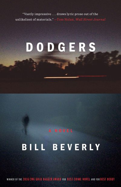 Buy Dodgers at Amazon