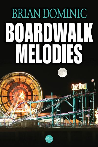 Buy Boardwalk Melodies at Amazon