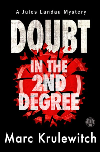 Buy Doubt in the 2nd Degree at Amazon