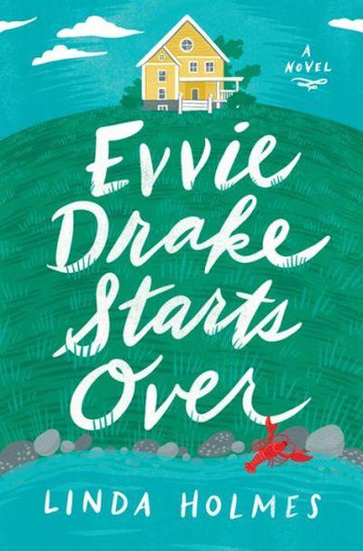 Buy Evvie Drake Starts Over at Amazon