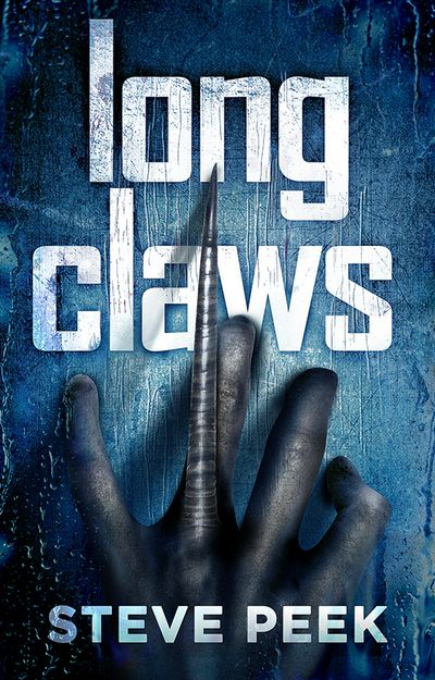 Buy Long Claws at Amazon