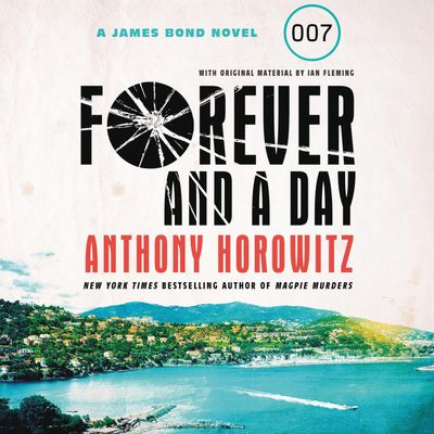Buy Forever and a Day at Amazon