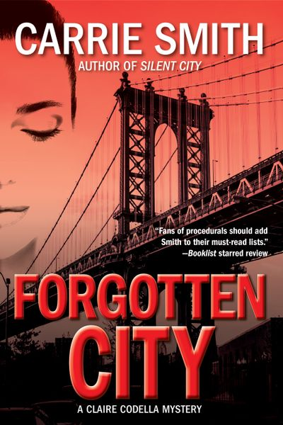 Buy Forgotten City at Amazon