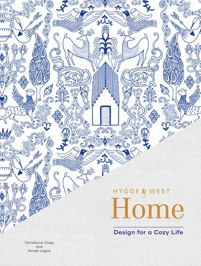 Buy Hygge & West Home at Amazon