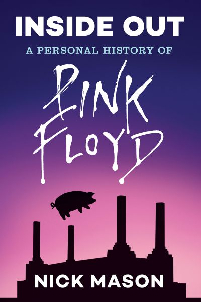 Buy Inside Out: A Personal History of Pink Floyd at Amazon