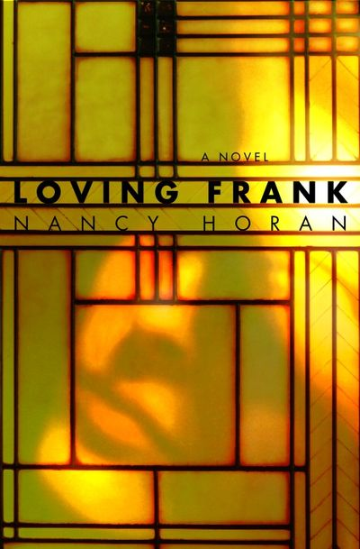 Buy Loving Frank at Amazon