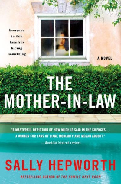 Buy The Mother-in-Law at Amazon