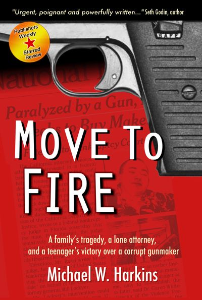 Buy Move to Fire at Amazon