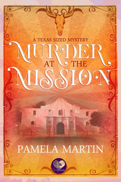 Buy Murder at the Mission at Amazon