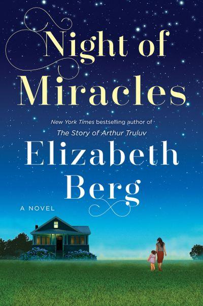 Buy Night of Miracles at Amazon