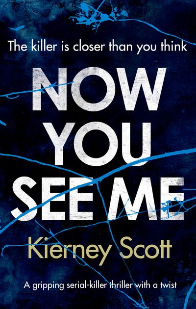 Buy Now You See Me at Amazon
