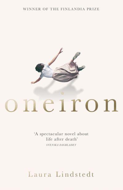 Buy Oneiron at Amazon