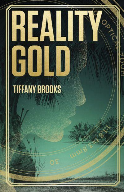 Buy Reality Gold at Amazon
