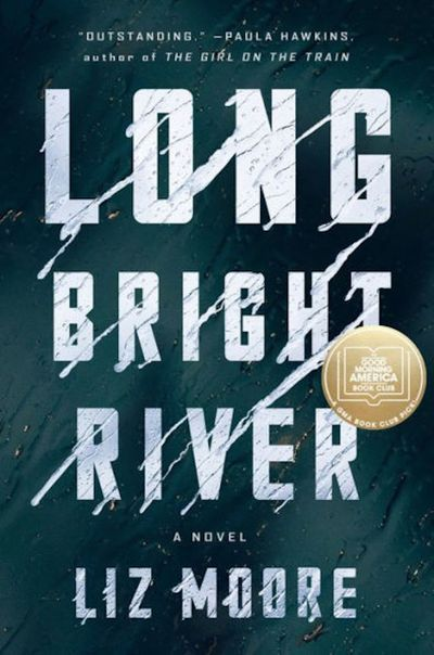 Buy Long Bright River at Amazon