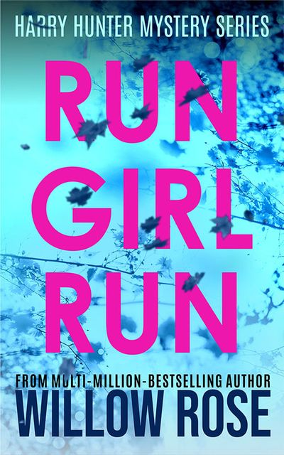 Buy Run Girl Run at Amazon