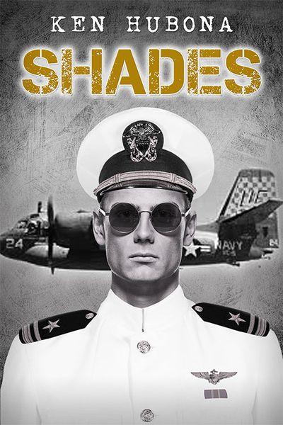 Buy Shades at Amazon