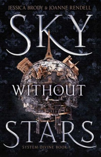 Buy Sky Without Stars at Amazon