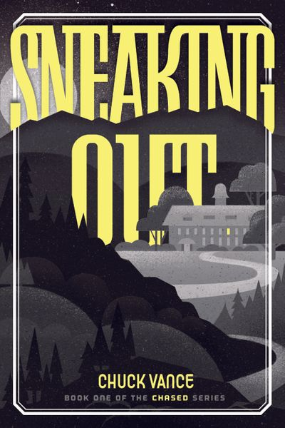 Buy Sneaking Out at Amazon