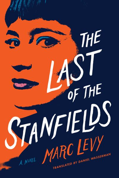 Buy The Last of the Stanfields at Amazon