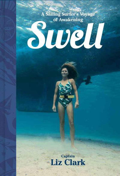 Buy Swell at Amazon