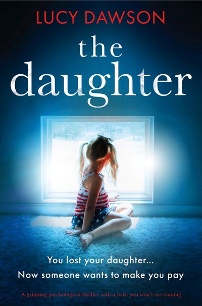 Buy The Daughter at Amazon