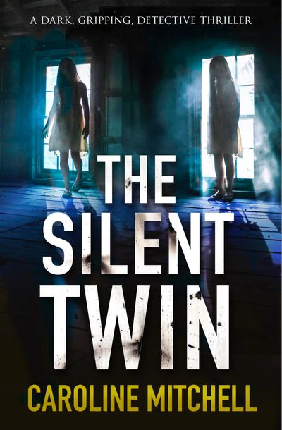 Buy The Silent Twin at Amazon