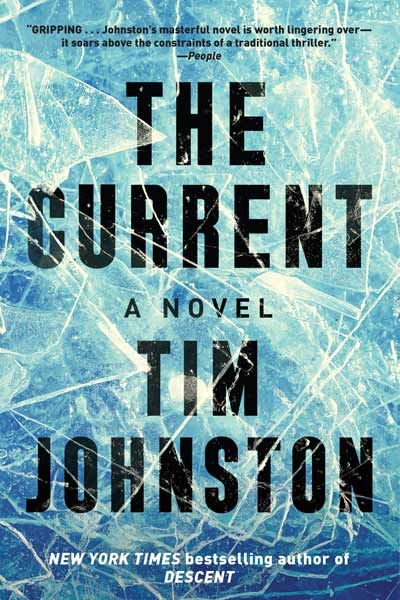 Buy The Current at Amazon