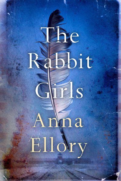 Buy The Rabbit Girls at Amazon
