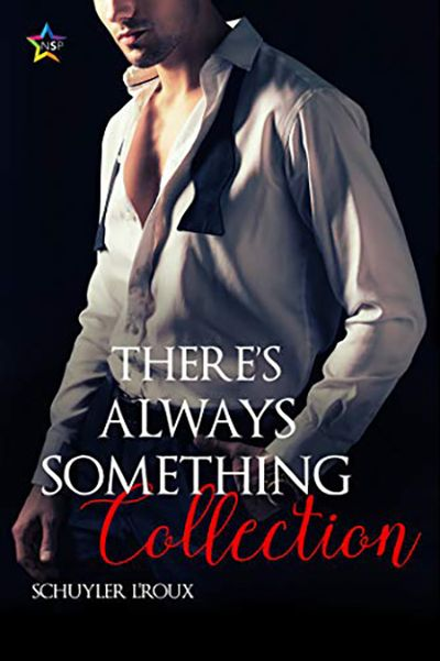 Buy There's Always Something Collection at Amazon