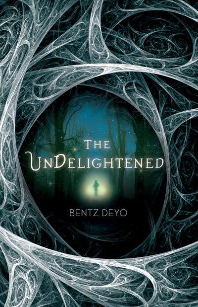 Buy The Undelightened at Amazon
