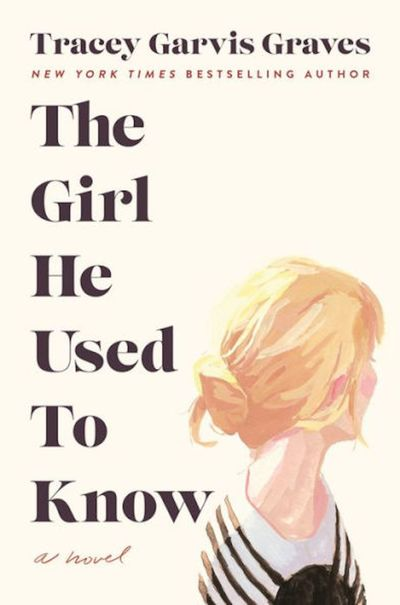 Buy The Girl He Used to Know at Amazon