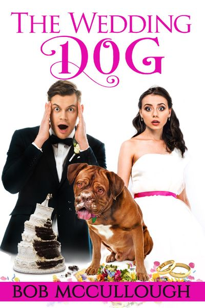 Buy The Wedding Dog at Amazon